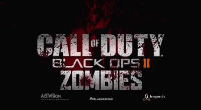 CallofDuty_zombies